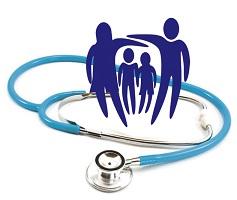 اطلاعیه برگزاری کارگاه خانواده، جلسه ششم - دکتر مهرابی