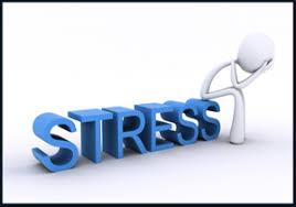 استرس و کنترل آن