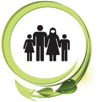 دعوت نامه (جلسه آموزش همراه با خانواده)