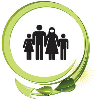 ضرورت شرکت درکارگاهها وجلسات آموزش خانواده